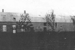 Hoeve Heidebloem in 1936