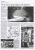 Eindhovens Dagblad 16 juni 2007-p1