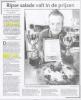 eindhovens-dagblad-18-januari-2006