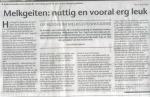 eindhovens-dagblad-31-juli-2006-p1