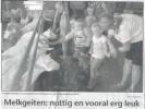 eindhovens-dagblad-31-juli-2006-p2