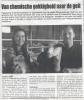 gemerts-nieuwsblad-weekend-23-juni-2006