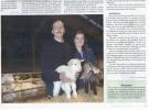 Nieuwe Oogst 3 maart2007-p2