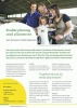 nieuwsbrief-geitenhouderij-agrifirm-oktober-2011-p1