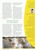 nieuwsbrief-geitenhouderij-agrifirm-oktober-2011-p2