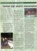 plattelandspost-februari-2006-p1