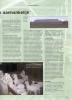 plattelandspost-februari-2006-p2