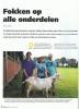 vakblad-geitenhouderij-augustus-2012-p1