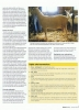 vakblad-geitenhouderij-augustus-2012-p2